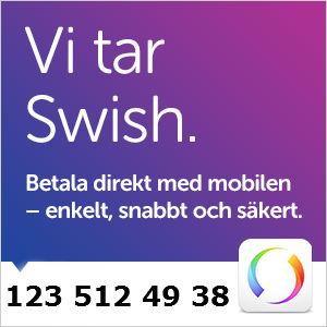 Swish_300x300_budskap3